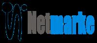 Netmarke